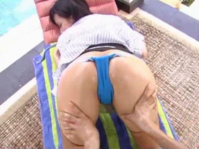 EIGHT 藤崎りお(水谷心音)_画像16