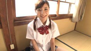 中村彩 美☆少女時代